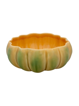 Picture of Bowl 17