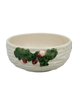 Picture of Bowl 14
