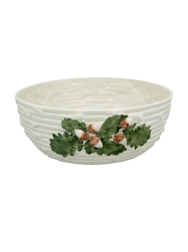 Picture of Salad Bowl 28