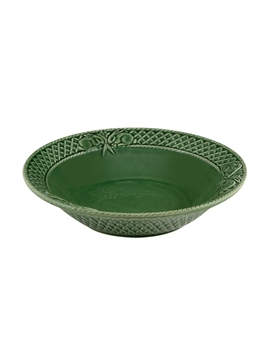 Picture of Salad Bowl 32,5 Green