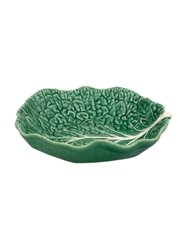 Picture of Salad Bowl 28,5 Natural