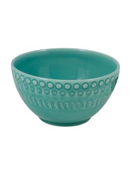 Picture of Bowl 14,5 Acqua Green
