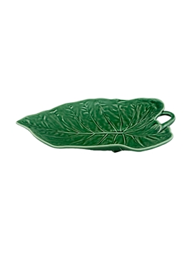 Picture of Sunflower Leaf 31 Green