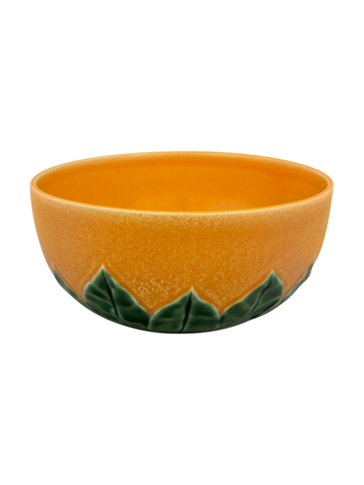 Picture of Salad Bowl 24,5