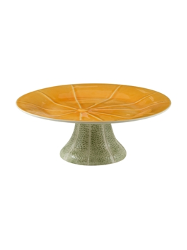 Picture of Cake Stand 32,5