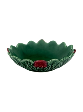Picture of Round Bowl 15,5