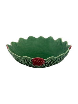 Picture of Round Bowl 17,5