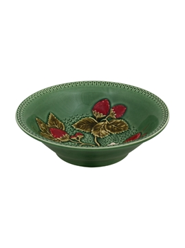 Picture of Bowl 18,5