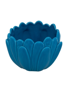 Picture of Bowl 16,5 Strong Blue