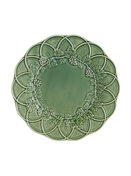 Picture of Fruit Plate 24 Green