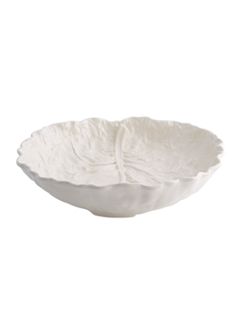 Picture of Salad Bowl 28,5 Beige