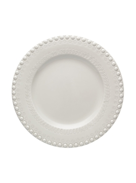 Picture of Dinner Plate 29 Sandy Grey