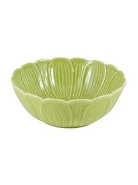 Picture of Bowl 25 Bright Green