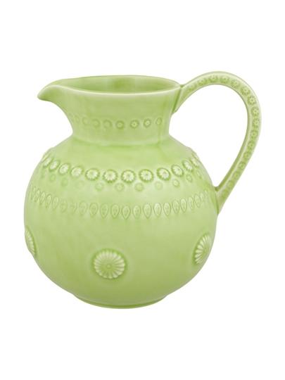 Picture of Jarro 1,5L Bright Green