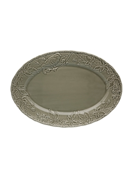 Picture of Tray 19 Dark Grey