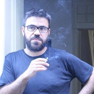 Imagens por categoria José Feitor