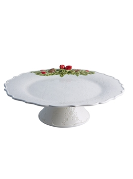 Picture of Cake Stand 35,5