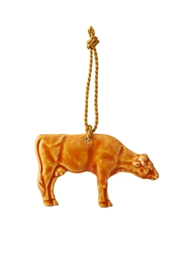 Picture of Ornament Cow