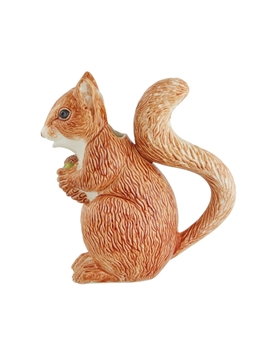 Picture of Pitchers - Pitcher Squirrel