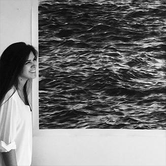 Imagens por categoria Teresa Esgaio
