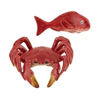 Imagen para la categoría Pescado y Marisco