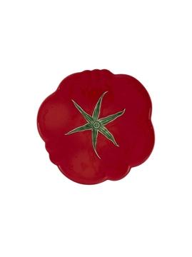 Picture of Tomato - Pizza Plate 30