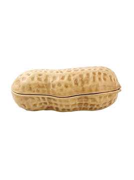 Picture of Dried Fruits - Box Peanut