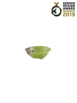 Picture of Artichoke - Bowl 18