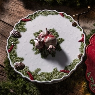 Picture for category Christmas Garland